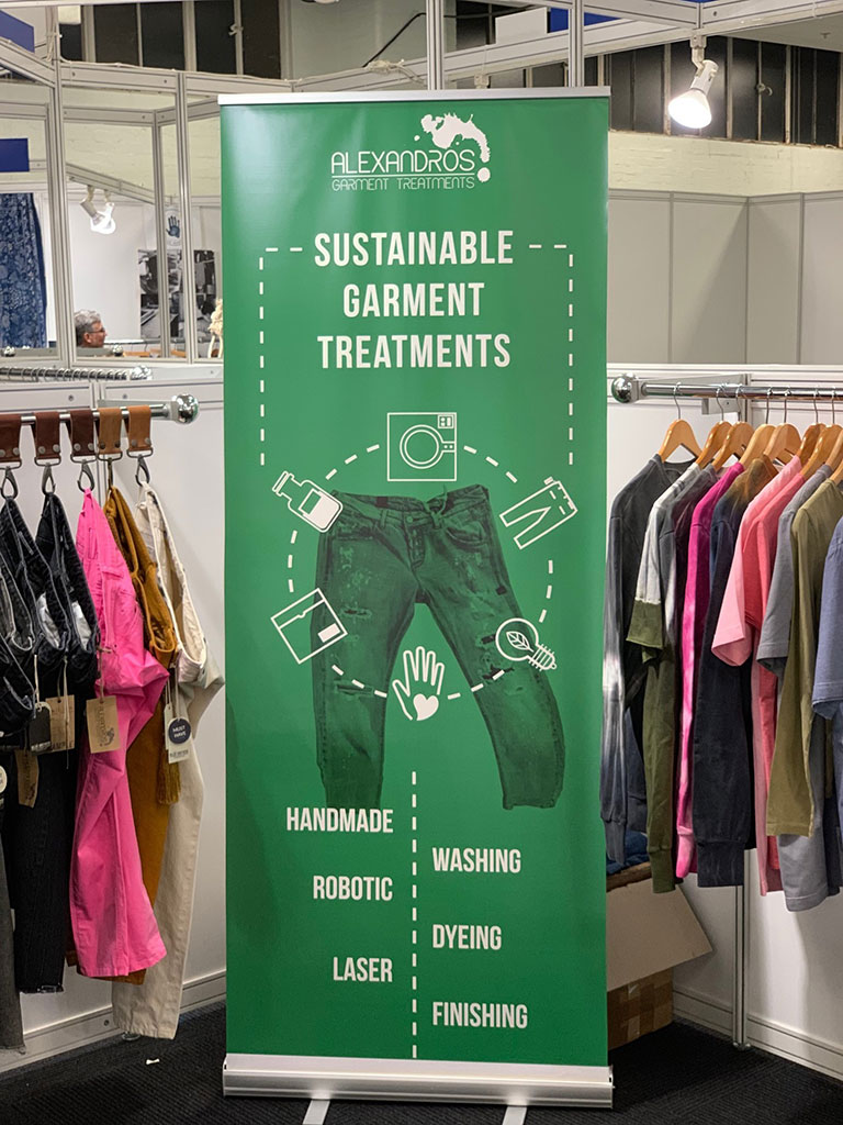 Sustainable-Garment-Treatments